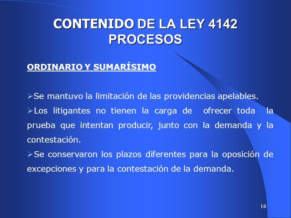 15 LEGISLACION SOBRE FIRMA DIGITAL LEY NACIONAL 25506 LEY PROVINCIAL 3997 Con fecha 12/10/2005 y por Decreto Nº 1291/2005 se promulga la Ley Nº 3997 d