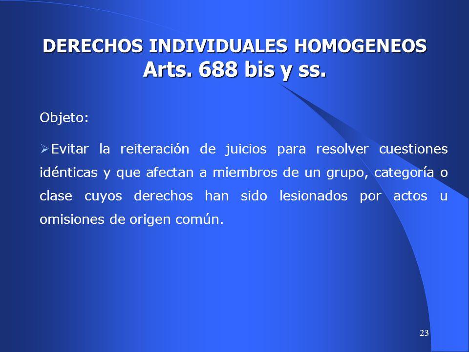 22 AUDIENCIA DE PRUEBA Concentración. Registración por medios electrónicos y/o audiovisuales.