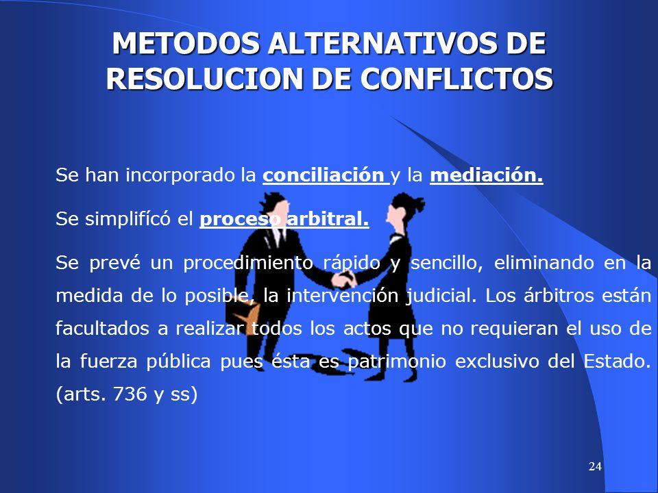 23 DERECHOS INDIVIDUALES HOMOGENEOS Arts. 688 bis y ss.