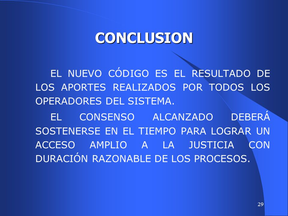 28 Se regula el recurso de revisión (art. 207, inc.