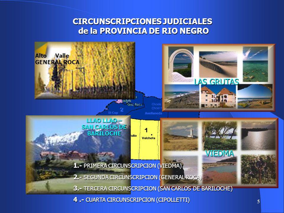 4 Extensión Territorial 203.000 km²
