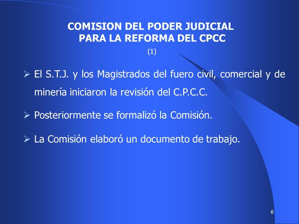 5 CIRCUNSCRIPCIONES JUDICIALES de la PROVINCIA DE RIO NEGRO 1.- PRIMERA CIRCUNSCRIPCION (VIEDMA) 2.- SEGUNDA CIRCUNSCRIPCION (GENERAL ROCA) 3.- TERCERA CIRCUNSCRIPCION (SAN CARLOS DE BARILOCHE) 4.- CUARTA CIRCUNSCRIPCION (CIPOLLETTI) LAS GRUTAS VIEDMA LLAO LLAO – SAN CARLOS DE BARILOCHE Alto Valle – GENERAL ROCA