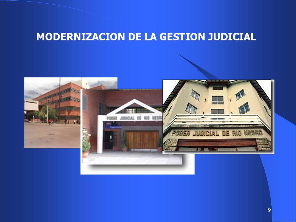 8 LOS EJES DE LA ESTRATEGIA REFORMADORA No dificultar el desenvolvimiento de los operadores.