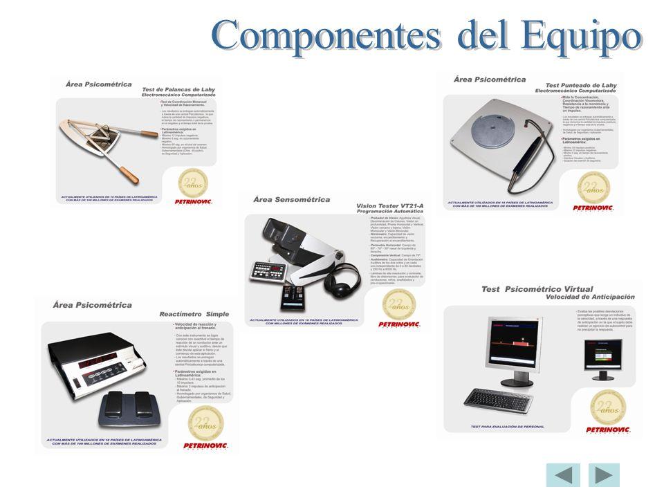 Impresora Máquina de Fotos Digital Lector de Huella Digital Tableta Digital De Firmas
