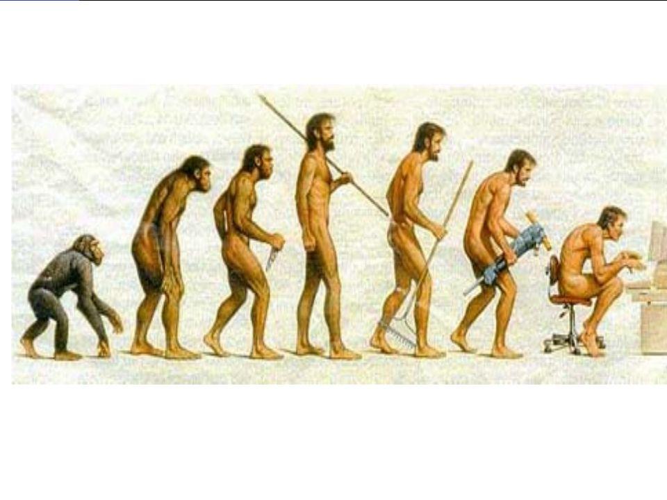Sir William Osler (1849-1919) Telemedicine: the future of diagnosis EVOLUCION The Lancet.