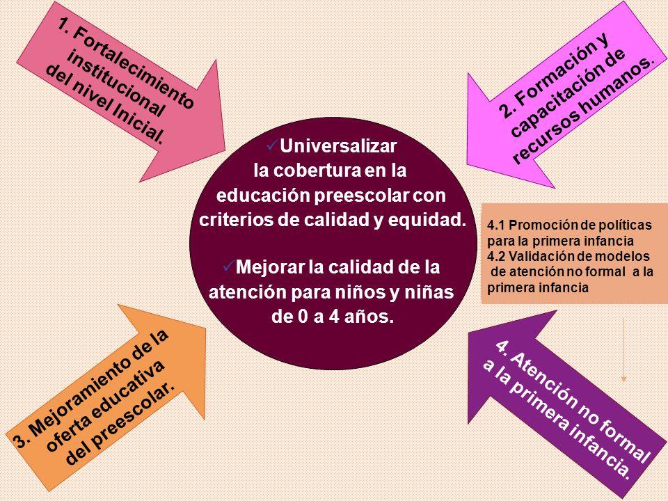c) Publicación de un material: Elaborar y publicar todo los productos: indicadores, instrumentos, resultados de la prueba piloto y de la validación nacional y con un manual guía de aplicación.