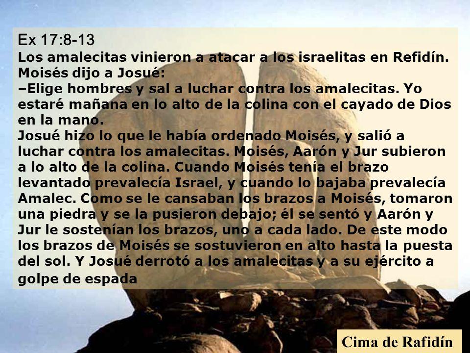 29 Tiempo Ordinario C 29 Tiempo Ordinario C 20 de octubre de 2013 20 de octubre de 2013 Música: Liturgia de las Galias