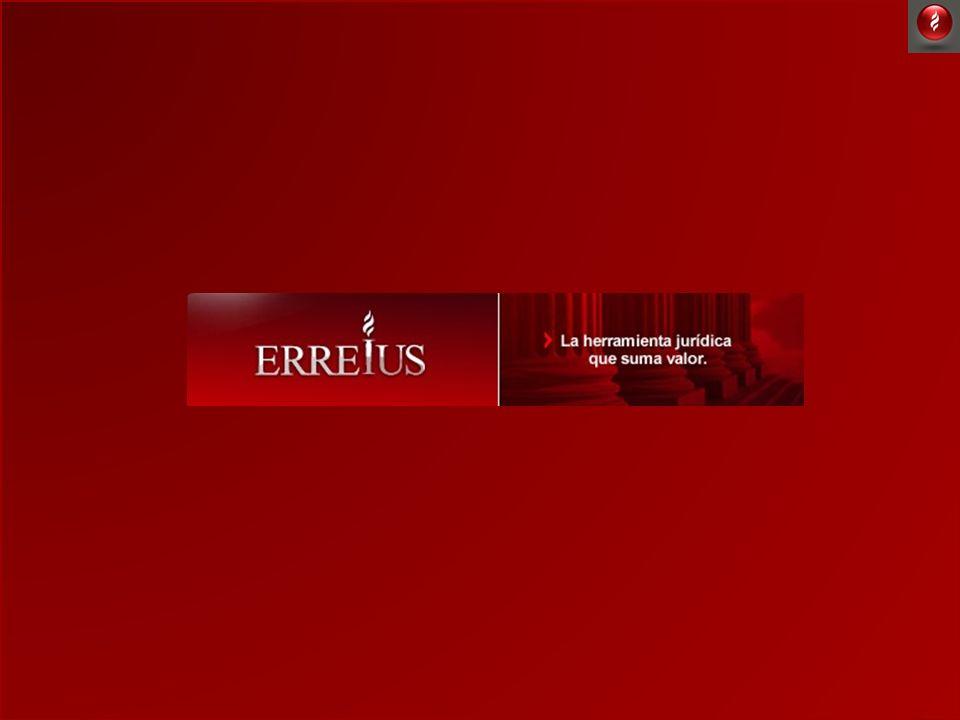 ¿Qué es Erreius.
