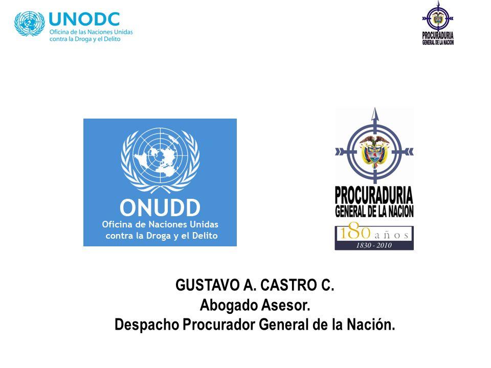TÉRMINO Y OPORTUNIDAD DE LA AUDIENCIA No antes de 5 ni después de 15 días (Arts.177-185).