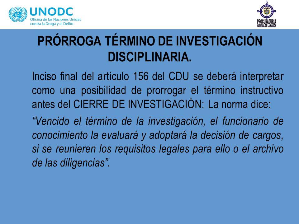 3.CONFESIÓN Concepto No. C-097/2005 - PAD No.