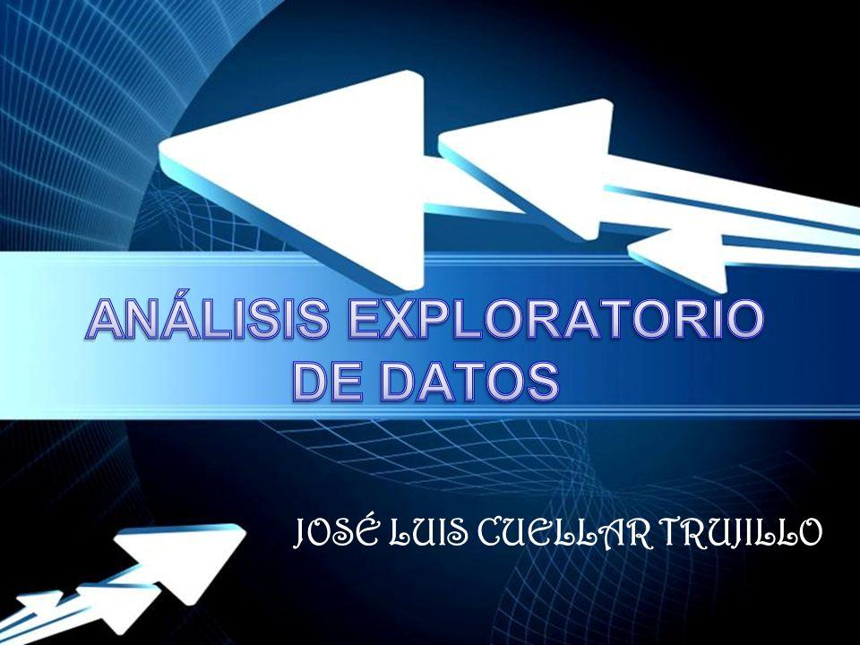 Powerpoint Templates Page 2 COMPARACIÓN DE LOS ENFOQUES DE ANALISIS (BERTRAND)