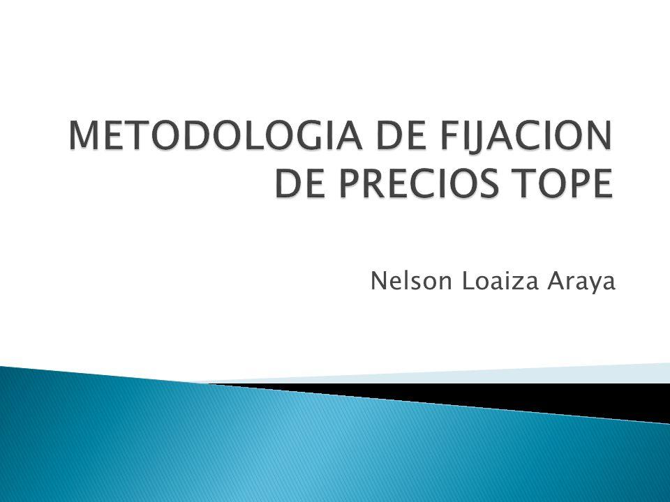 Nelson Loaiza Araya