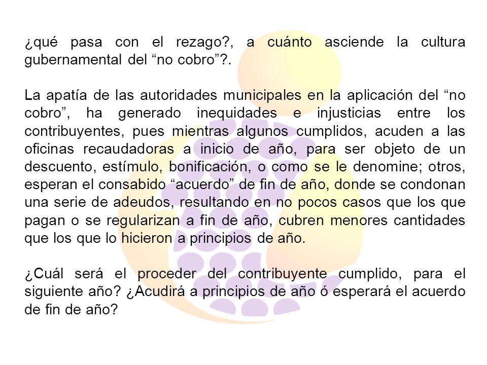 ¿por qué no eficientar las contribuciones que tenemos?, ¿por qué no utilizar las fuentes que nos han sido otorgadas por el constituyente permanente.