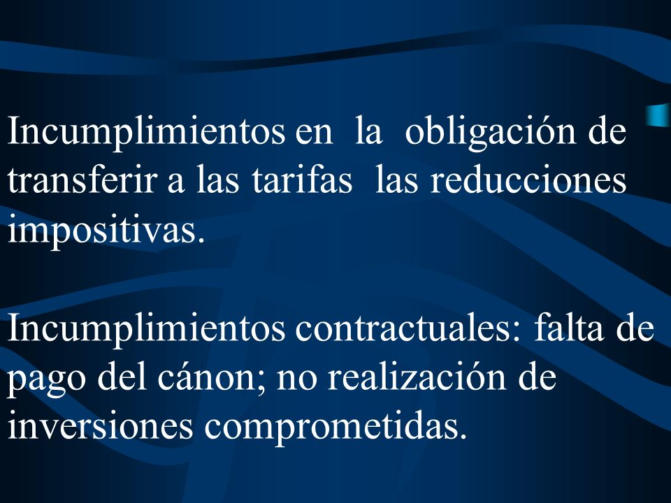 IPC EE.UU. IPM EE.UU IPM ARGENTINA IPC ARGENTINA