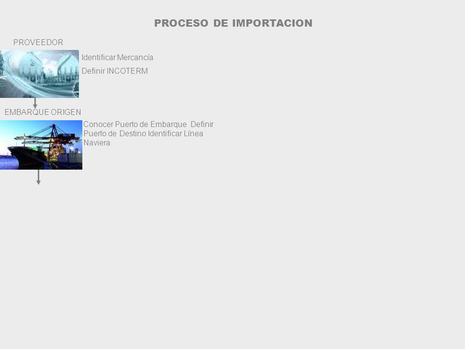 PRINCIPALES ORIGENES Y DESTINOS A continuación se anexan los principales puertos de conexión que tiene el Puerto de Altamira hacia los diferentes partes del mundo.