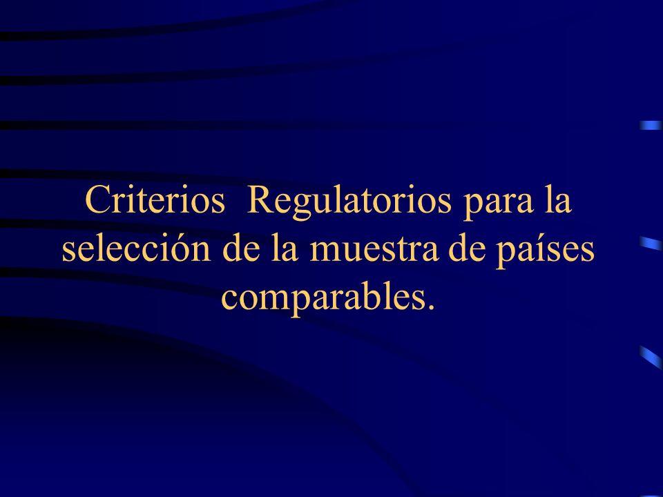 Costos de Prestación del Servicio en Colombia 14 Se identificaron varias fuentes de Información: SUI CREG CIER Los análisis se efectuaron para el año 2008.
