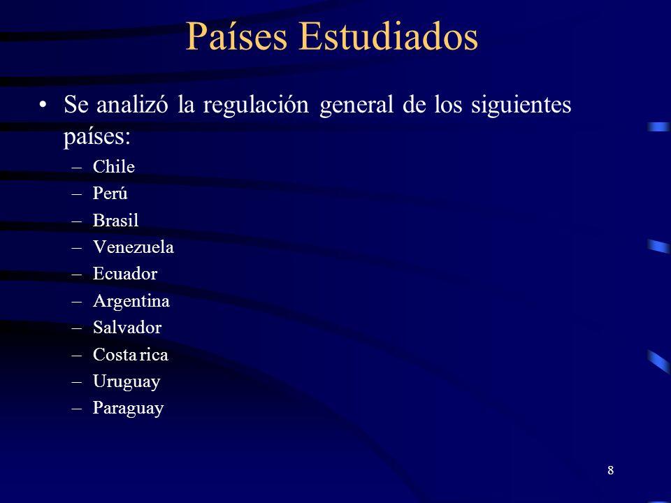 Costos de Prestación del Servicio en Colombia Enero de 2008 US/MWhUS/MWh
