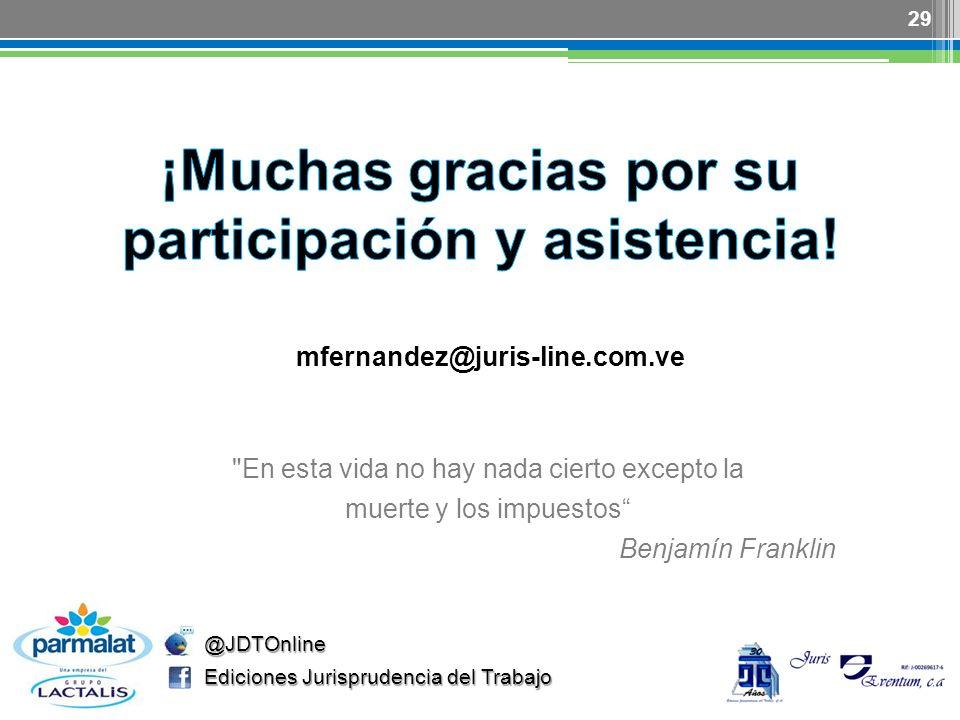 mfernandez@juris-line.com.ve