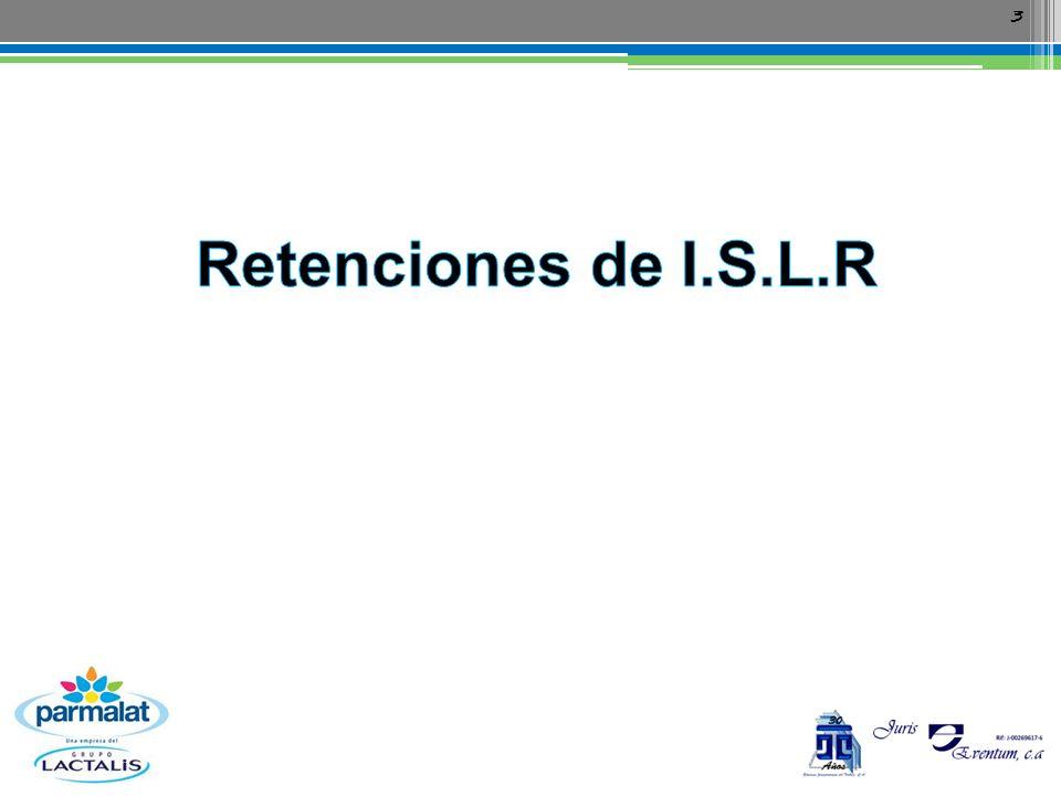 Declaración de las Retenciones Para el 2013 14 RIFEneFebMarAbrMayJunJulAgoSepOctNovDic 1 y 2116124147116 4135