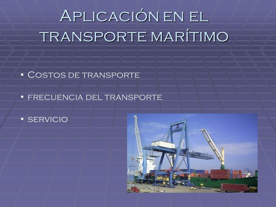 Caso Seaboard Colombia Integración de actores de la cadena logística Acuerdos Operativos Terminal Patio de Vacios Acuerdos de Seguridad Autoridades Nacionales y Extranjeras Entidades Privadas Acuerdos con Clientes Nacionales y Extranjeros
