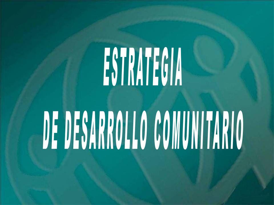 LEY 031 - Ley Marco de Autonomías y Descentralización ART 83.