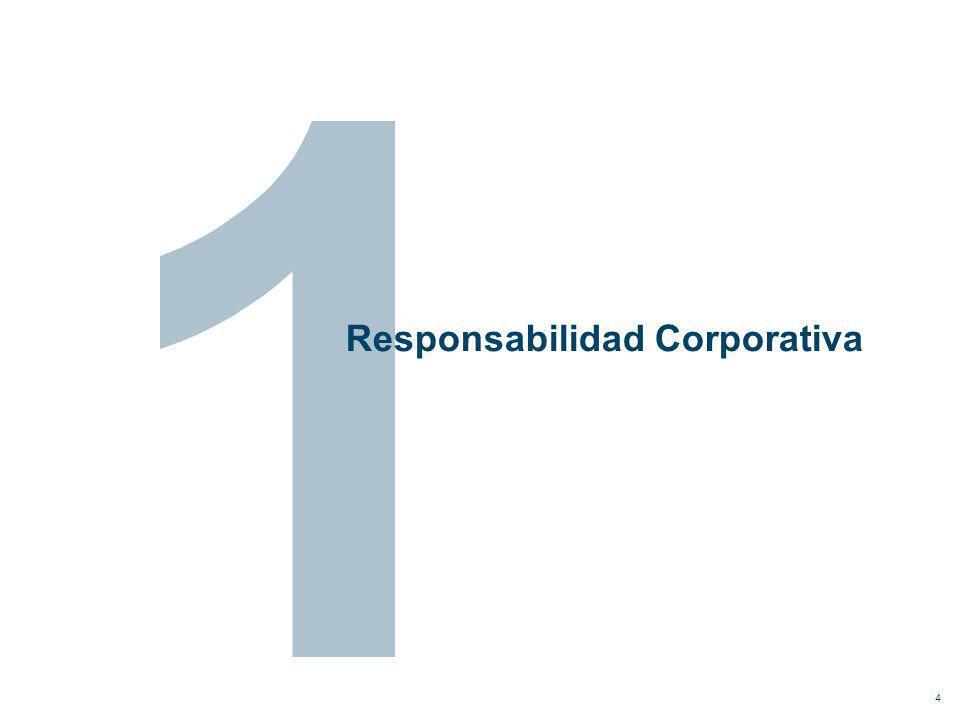 Responsabilidad Corporativa 4