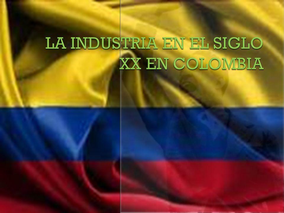 A pesar de las múltiples dificultades que enfrentó la Empresa de Energía de Bogotá constituía un éxito y era de esperarse que tuviera un gran impacto sobre la electrificación del país.