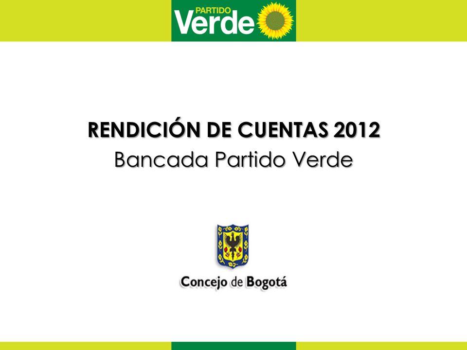 Acuerdos ANTONIO SANGUINO PÁEZ Proyecto de Acuerdo 173 Por medio del cual se dictan normas para fortalecer la participación y la veeduría ciudadana en el seguimiento, evaluación y control de la contratación en el Distrito Capital.