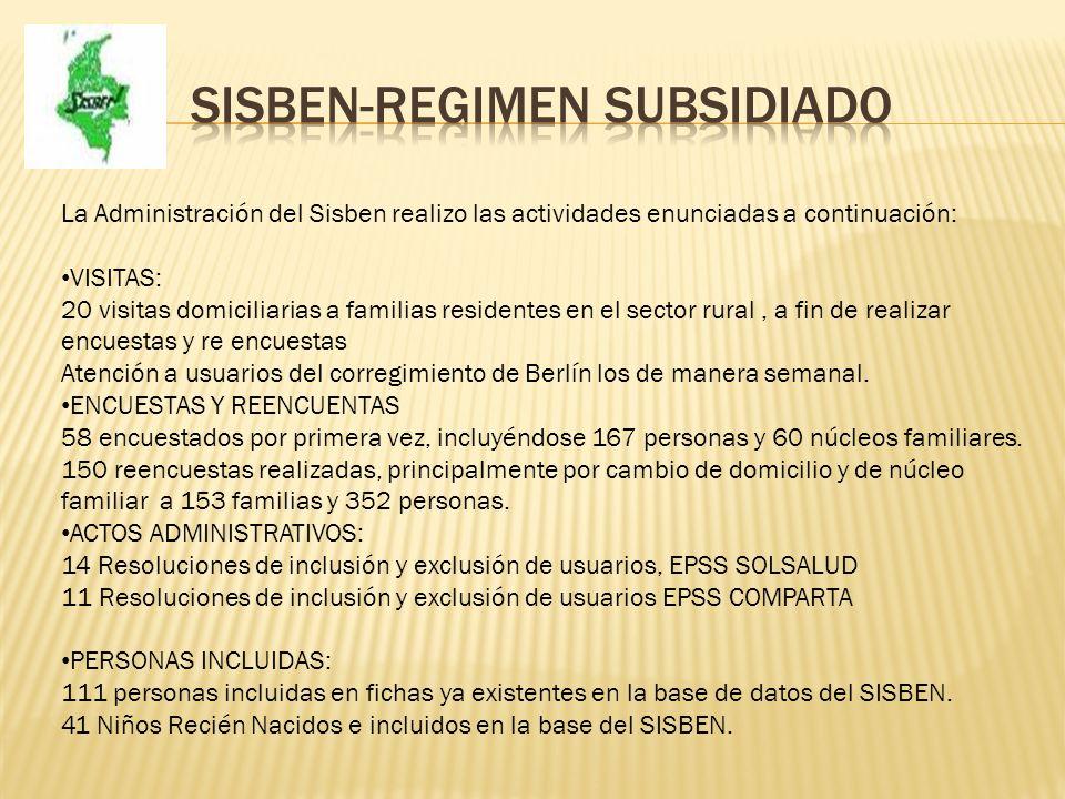 Rendición de Cuentas, Logros y Retos del Gobierno Municipal