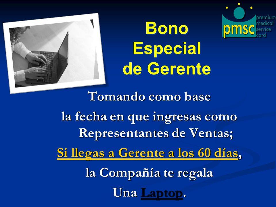 Representantes de Ventas Mensualidad: Pagina web (back office) $15.00 Mensualidad + $69.99 TOTAL $84.99 Mensualidad: Pagina web (back office) $15.00 Mensualidad + $69.99 TOTAL $84.99