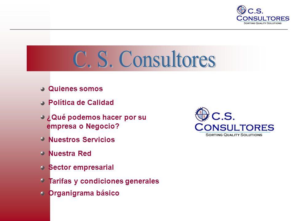 pagina * Servicios locales.Los servicios foráneos están sujetos a cambio C.S.