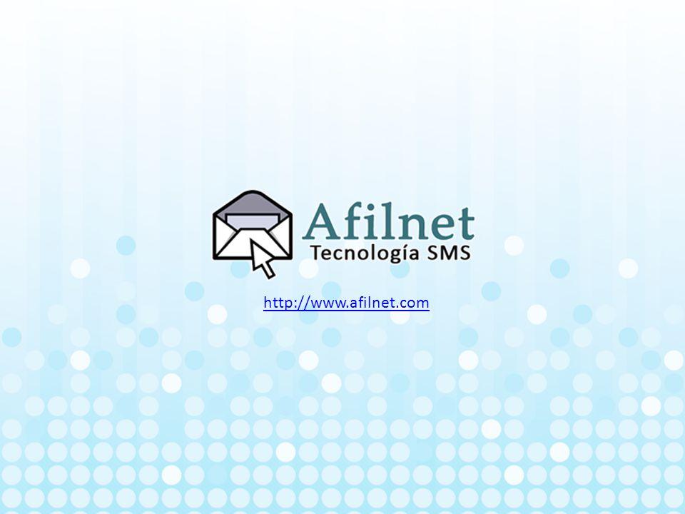 http://www.afilnet.com
