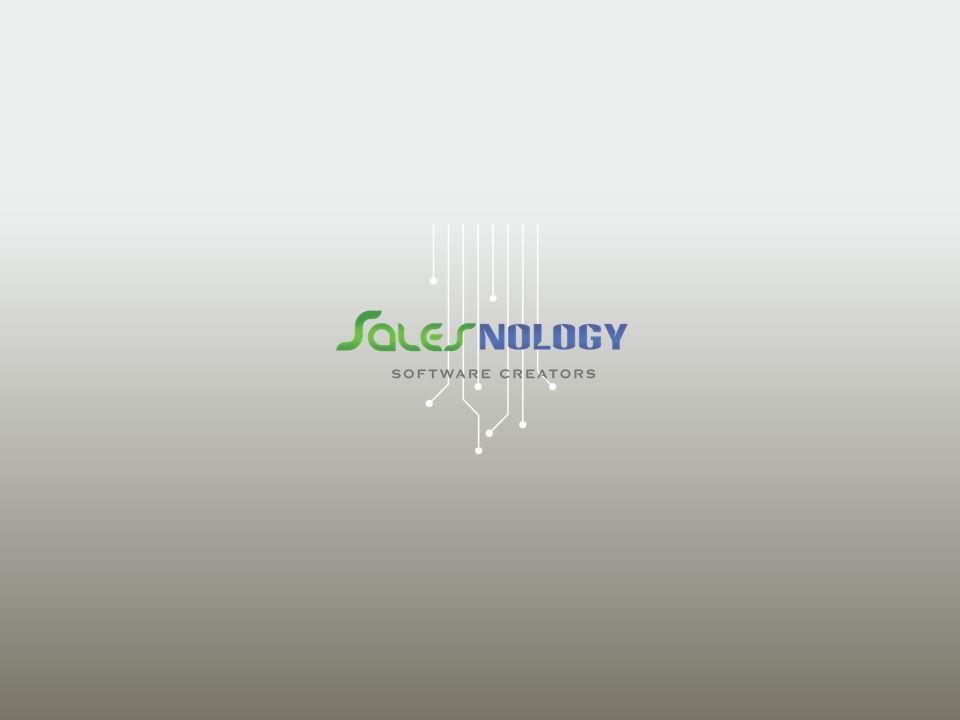 Producto Extensa funcionalidad Extensa funcionalidad Escalabilidad Escalabilidad Altamente probado en diversos escenarios Altamente probado en diversos escenarios Adaptabilidad y Funcionalidad abierta.