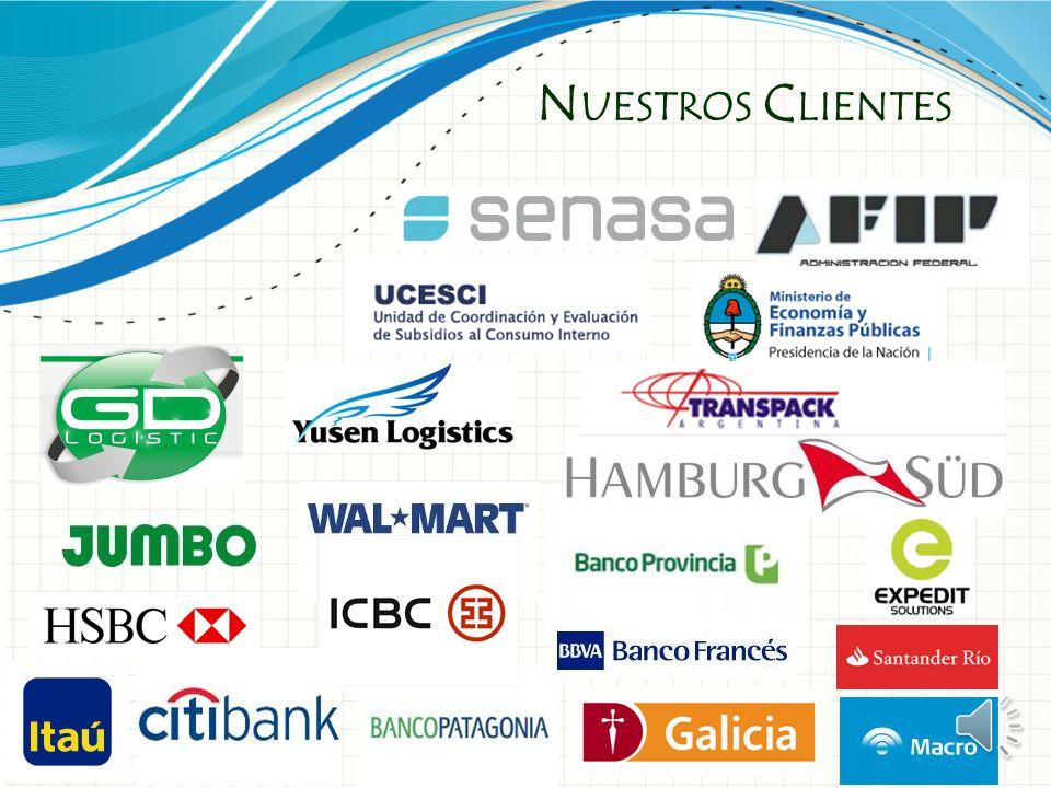 Área Depto.Información de contacto Atención al clientes clientes@courierurban.com.ar Depto.