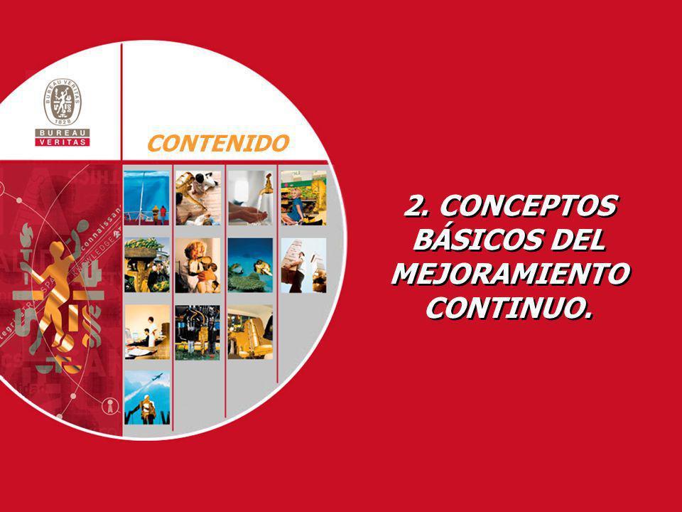 I&F/TRG/Q-05-5 – REV 08 / Dic - 06 BUREAU VERITAS COLOMBIA LTDA.