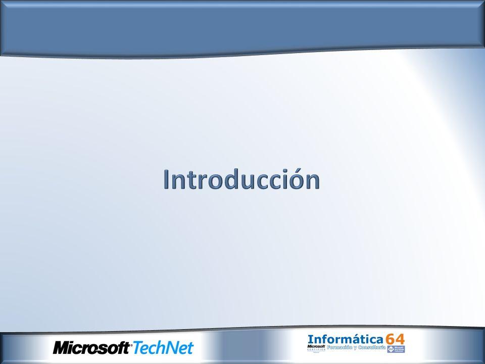 Nuevo entorno de scripting en VSTA (Visual Studio Tools for Applications) soporte para Microsoft Visual Basic 2008 y Microsoft C# 2008 Características de conversión de datos mejoradas en el asistente para exportación e importación Nuevos tipos de datos de fecha y tiempo DT_DBTIME2 DT_DBTIMESTAMP2 DT_DBTIMESTAMPOFFSET Características de SQL Mejoradas (Instrucción Merge) Nueva funcionalidad de Captura de datos cambiantes (Change Data Capture)