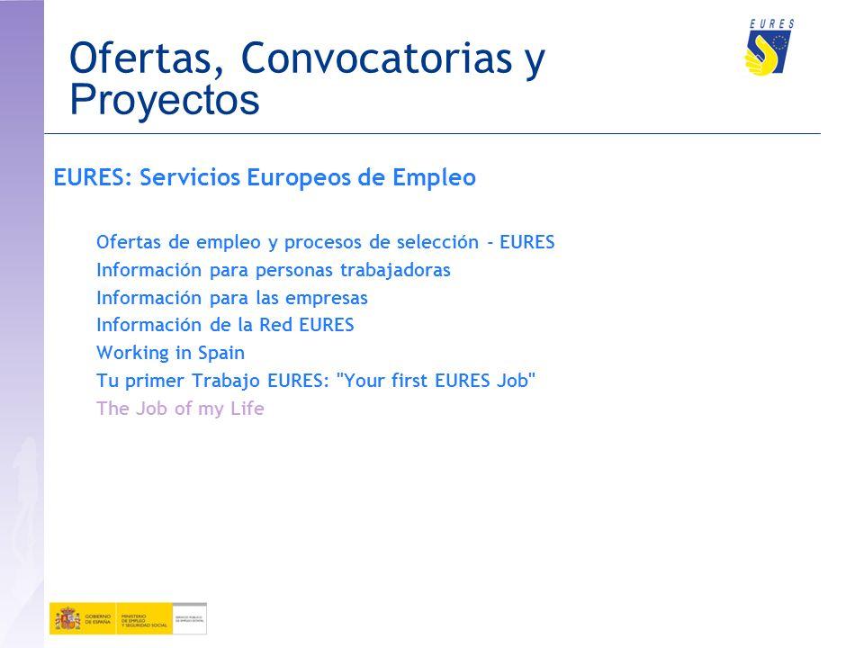 Tres imprescindibles antes de salir:… Consultar el documento antes de salir … antes de salir … La Tarjeta sanitaria europea Informarse de la exportaci