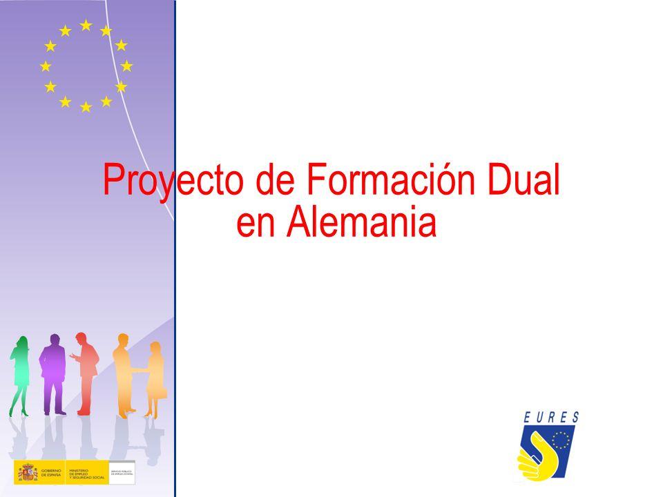 40 Objetivo de Tu Primer Trabajo EURES España Dar soporte a la contratación de 500 demandantes de empleo jóvenes españoles por PYMES de otros estados