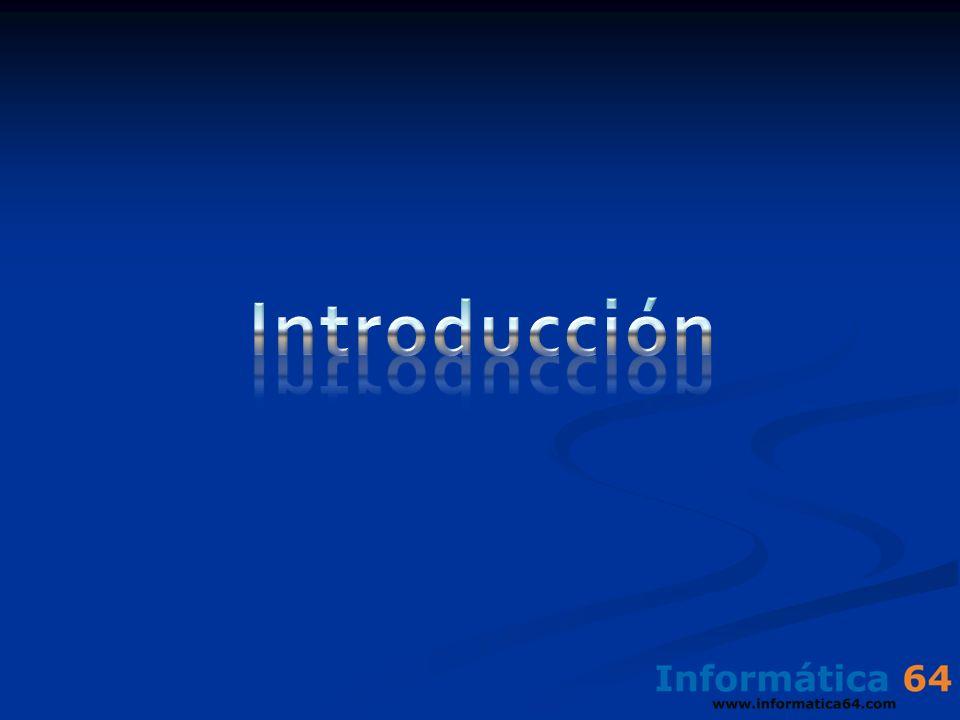 Xplico Xplico Decodifica Múltiples protocolos Decodifica Múltiples protocolos IPV4,IPV6,HTTP,SIP,FTP,IMAP,TCP,UDP,SMTP IPV4,IPV6,HTTP,SIP,FTP,IMAP,TCP,UDP,SMTP Interfaz Web Interfaz Web Linux Only ;-( Linux Only ;-(