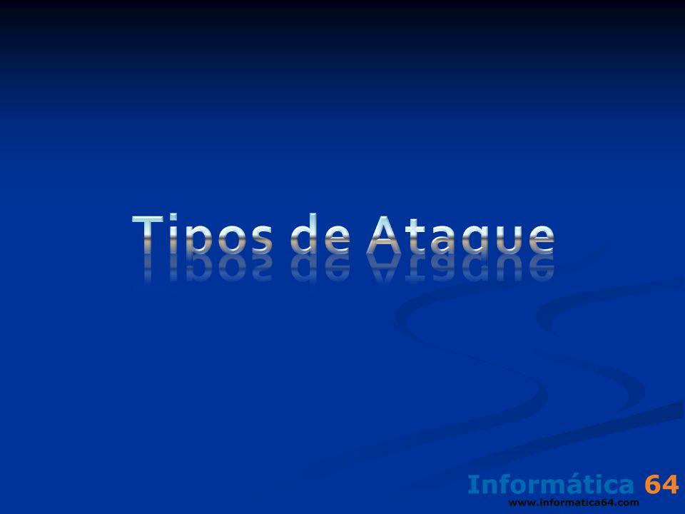 http://legalidadinformatica.blogspot.com