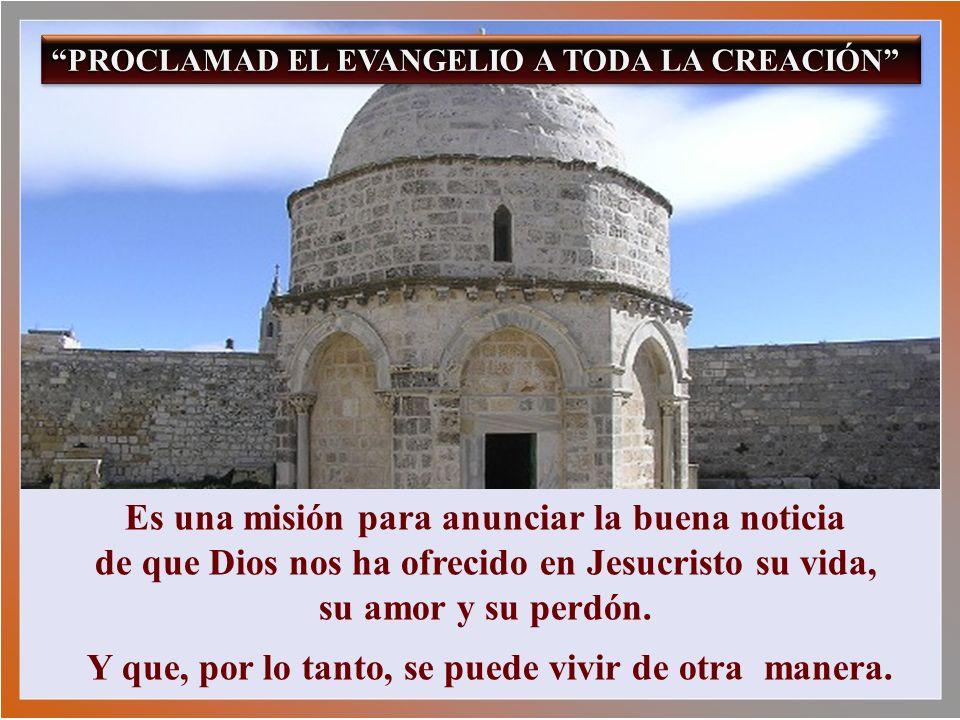 Cristo es para siempre ´el Dios con nosotros`. Añade el Papa : Añade el Papa : «nosotros podemos alejarnos de Él interiormente. «nosotros podemos alej