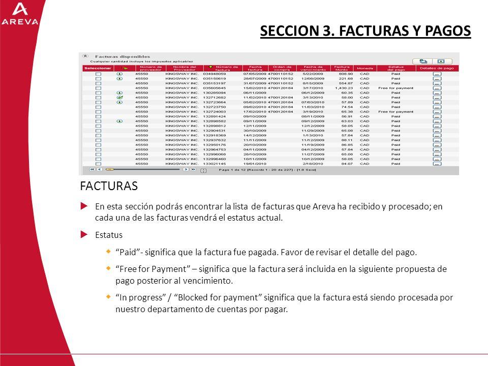 SECCION 3.