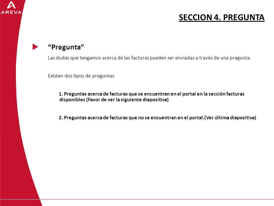 SECCION 4.