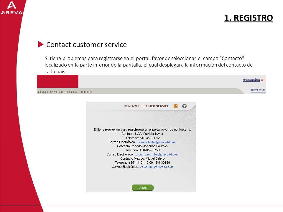 Invoices On – Line Guía de Usuario