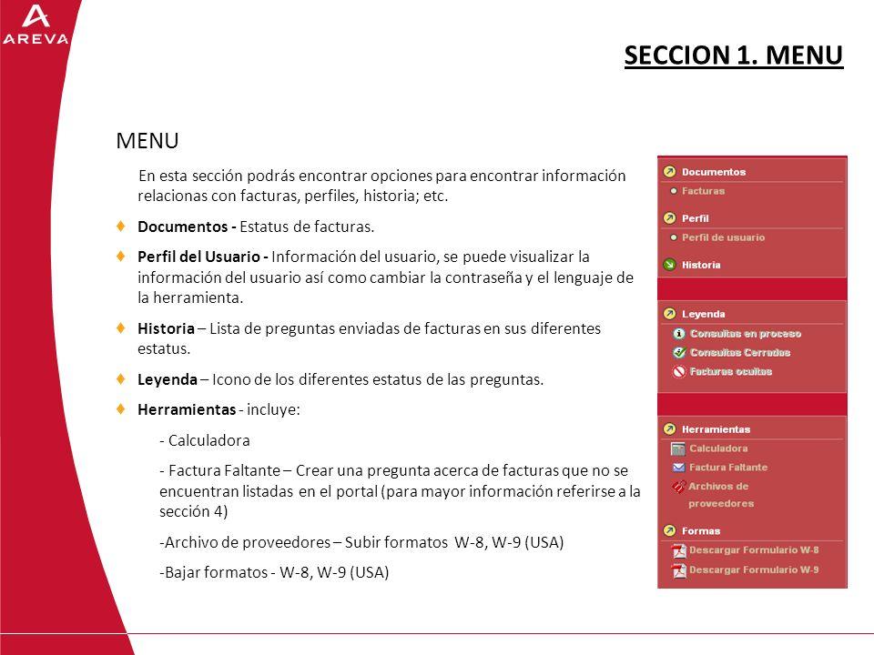 SECCION 1.