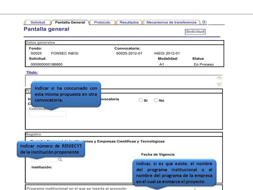 Descripción de los recursos requeridos en cada una de las etapas del proyecto así como la justificación detallada para cada rubro.