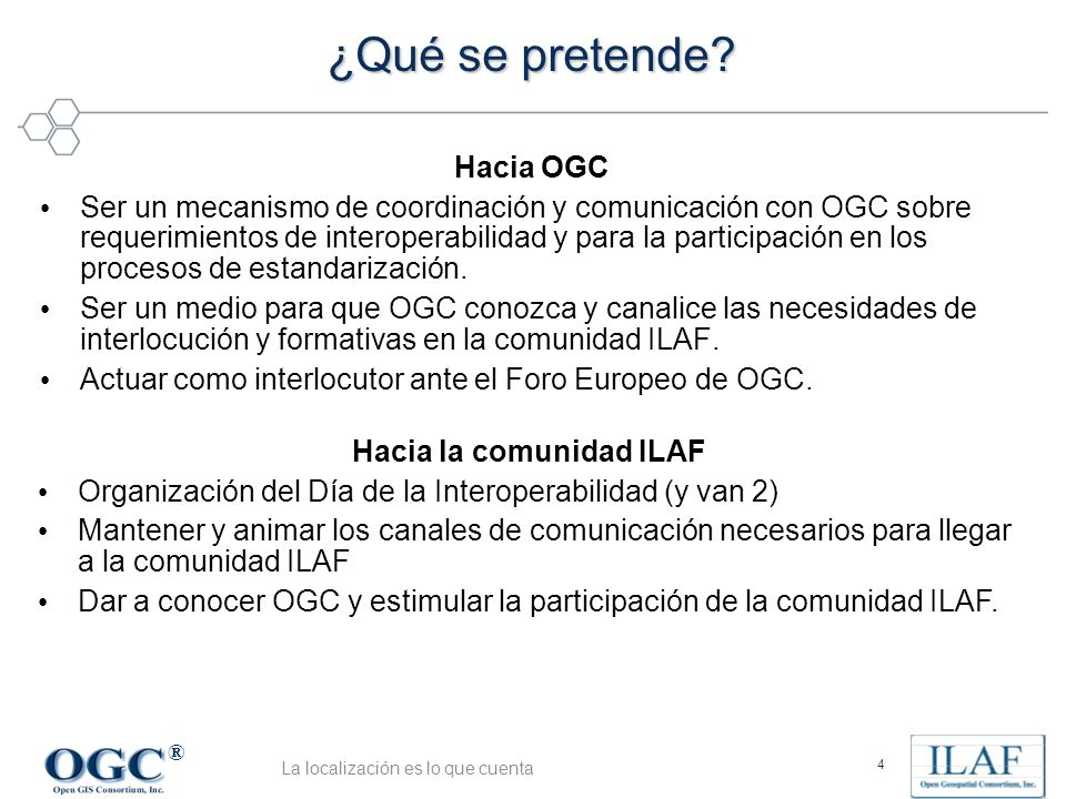 ® Spain (17) – ABS Informatica S.L.
