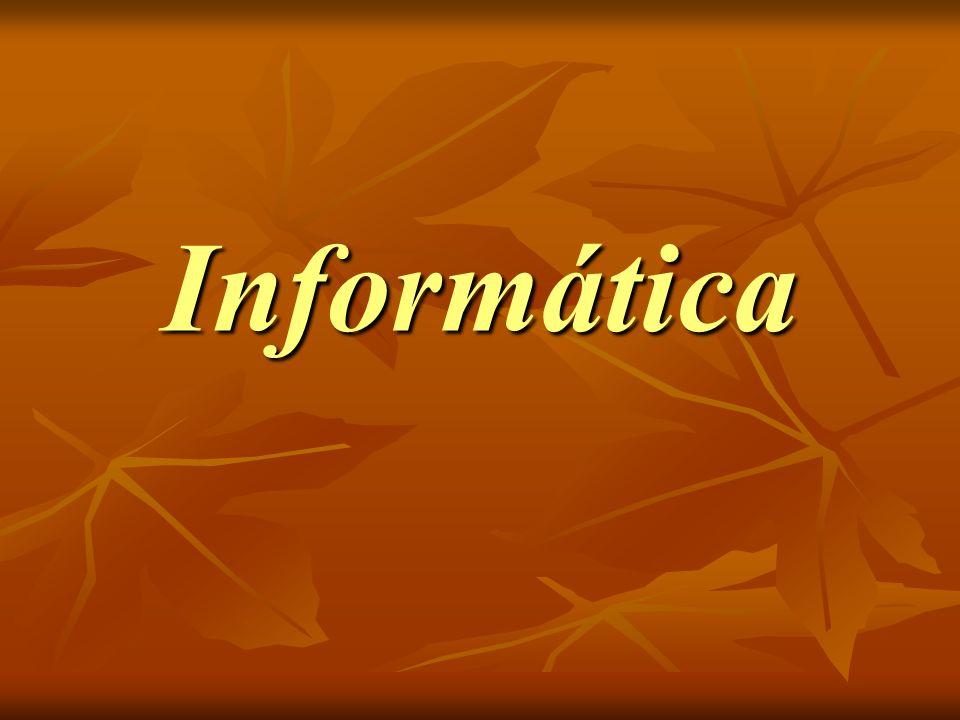 Pasos para mover una información: Existen varia opciones.