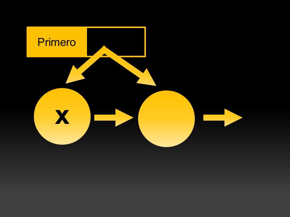 PrimeroCima x