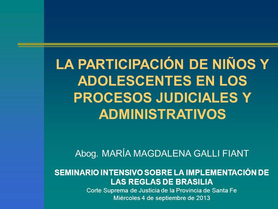 Decreto reglamentario 619/2010 Art.
